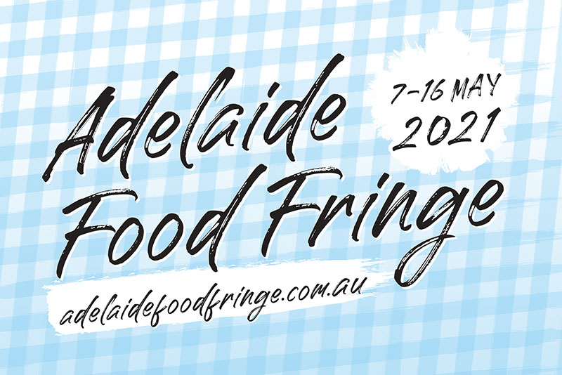 Ideas for your event at Adelaide Food Fringe